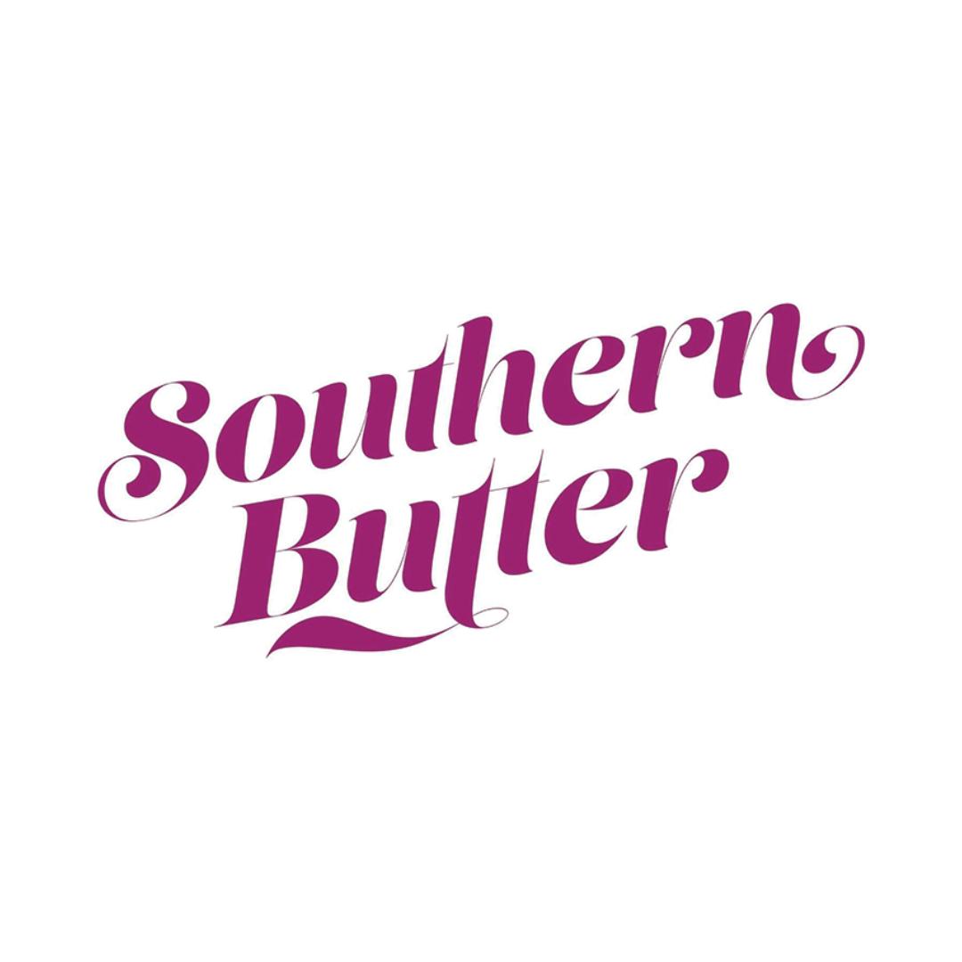 Southern Butter Logo - Spectrum Boutique