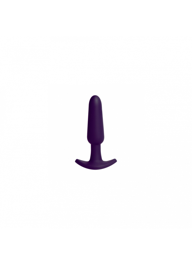 anal vibrator best sex in norway